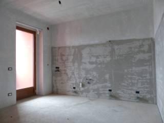 Foto - Appartamento via Carignano 2, Cercenasco