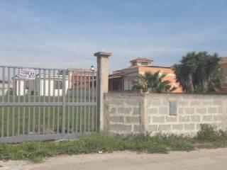 Foto - Villa via Mantegna, Pulsano