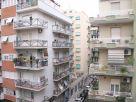 Appartamento Affitto Roma 15 - Appio Latino - Appia Antica