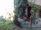 Appartamento Vendita Tagliolo Monferrato