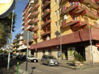 Foto - Appartamento via Vincenzo Gioberti, Acerra