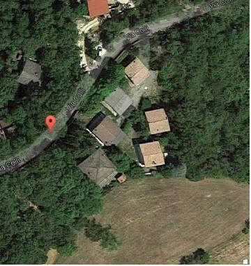 foto  Villa unifamiliare, buono stato, 120 mq, Guiglia