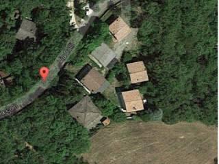 Foto - Villa unifamiliare, buono stato, 120 mq, Samone, Guiglia