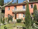 Villa Vendita Chianciano Terme