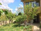 Villa Vendita Castiglione In Teverina