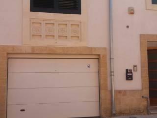 Foto - Appartamento via Bellini 92, San Pietro Vernotico