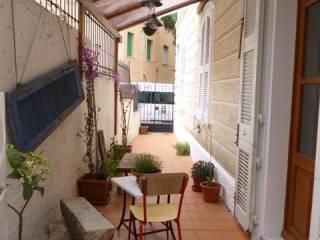 Foto - Trilocale ottimo stato, piano terra, La Maddalena
