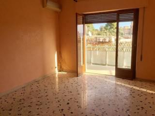 Foto - Appartamento salita Belmonte, Acquasanta, Palermo