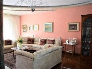 Foto - Appartamento ottimo stato, primo piano, Galatina