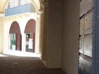 Foto - Quadrilocale nuovo, ultimo piano, Mantova