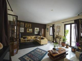 Foto - Appartamento ottimo stato, sesto piano, Piazza Virgilio, Palermo