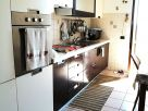 Appartamento Affitto Novara  6 - Sant'Antonio - Vignale - Veveri