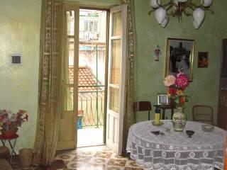 Foto - Quadrilocale ottimo stato, terzo piano, Boccadifalco, Palermo