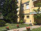 Appartamento Vendita Ferrara  7 - Baura, Contrapò, Villanova di Denore, Quartesana