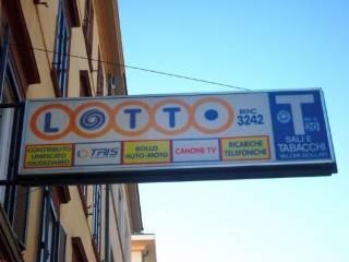 Attività / Licenza Vendita Lucca  2 - Arancio - San Marco - San Filippo - San Vito