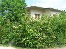 Villa Vendita Pozzolengo