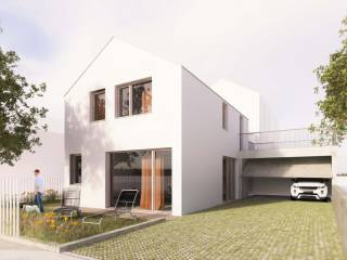Foto - Villa, nuova, 150 mq, Gassino Torinese