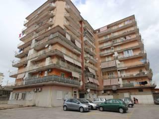 Foto - Trilocale buono stato, secondo piano, Tavernanova, Casalnuovo Di Napoli