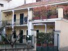 Appartamento Vendita Perosa Canavese