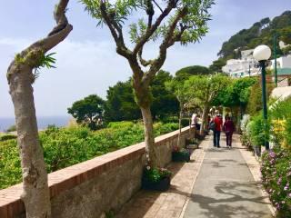 Foto - Appartamento 100 mq, Capri