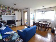 Appartamento Vendita Bologna 20 - Corticella
