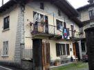 Casa indipendente Vendita Ornavasso