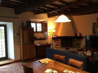 Foto - Villa, ottimo stato, 65 mq, Fiesole