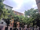 Appartamento Vendita Verona  1 - ZTL - Piazza Cittadella - San Zeno - Stadio