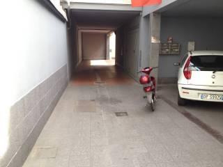 Foto - Box / Garage viale Abruzzi, Città Studi, Milano