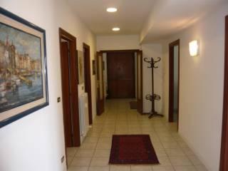 Foto - Appartamento ottimo stato, primo piano, San Benedetto Del Tronto
