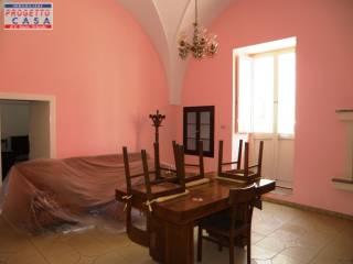 Foto - Appartamento via Vittorio Emanuele, Supersano