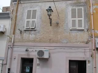 Foto - Appartamento via della Resistenza, Sennori