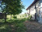 Rustico / Casale Vendita Nizza Monferrato