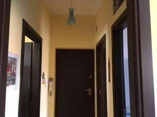 Foto - Bilocale ottimo stato, quarto piano, Calatafimi Bassa, Palermo