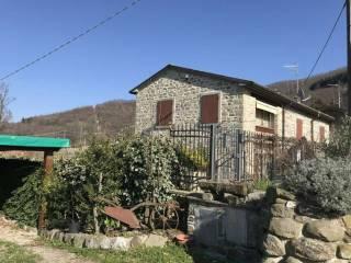 Rustici in vendita Bagno di Romagna - Immobiliare.it