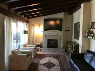 Lavanderia Bagno Di Romagna : Rustici in vendita bagno di romagna immobiliare.it