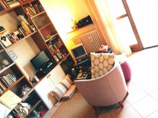Foto - Bilocale ottimo stato, secondo piano, Pistoia