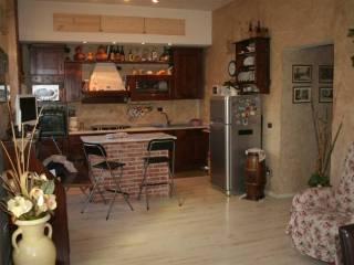 Foto - Appartamento buono stato, primo piano, Pistoia