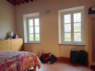 Foto - Casa indipendente 175 mq, ottimo stato, San Giuliano Terme