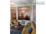 Appartamento Vendita Firenze 18 - Settignano, Coverciano