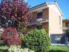 Casa indipendente Vendita Lugo Di Vicenza