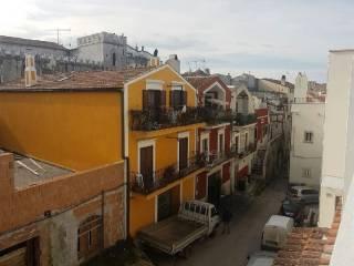 Foto - Casa indipendente via Matassa, 35, Vico del Gargano