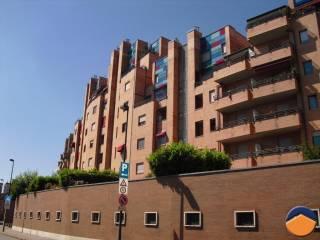 Foto - Monolocale via pianezza, 43, Madonna Campagna, Torino