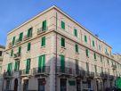 Box / Garage Vendita Messina