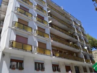 Foto - Trilocale via san sebastiano, 27, Messina