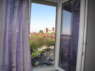 Foto - Appartamento piazza Romanisio 12, Fossano