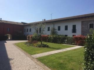 Foto - Bilocale ottimo stato, piano terra, Godia, Udine