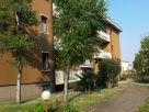 Appartamento Vendita Trezzo Sull'Adda