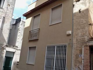 Foto - Casa indipendente via Minerva 2, Paceco