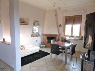 Foto - Bilocale via Livornese 208-210, Porta a Mare, Pisa